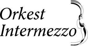 Orkest Intermezzo